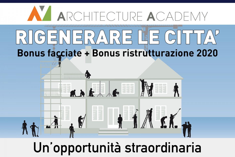 bonus_facciate_sitoweb