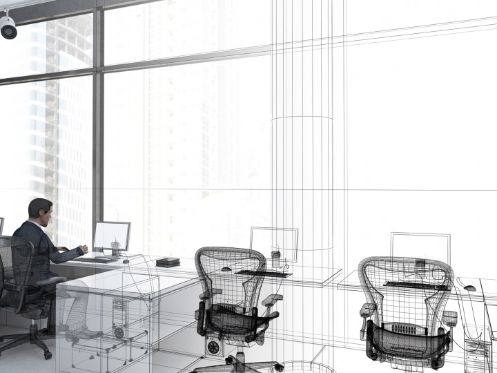 architecture_academy_office01