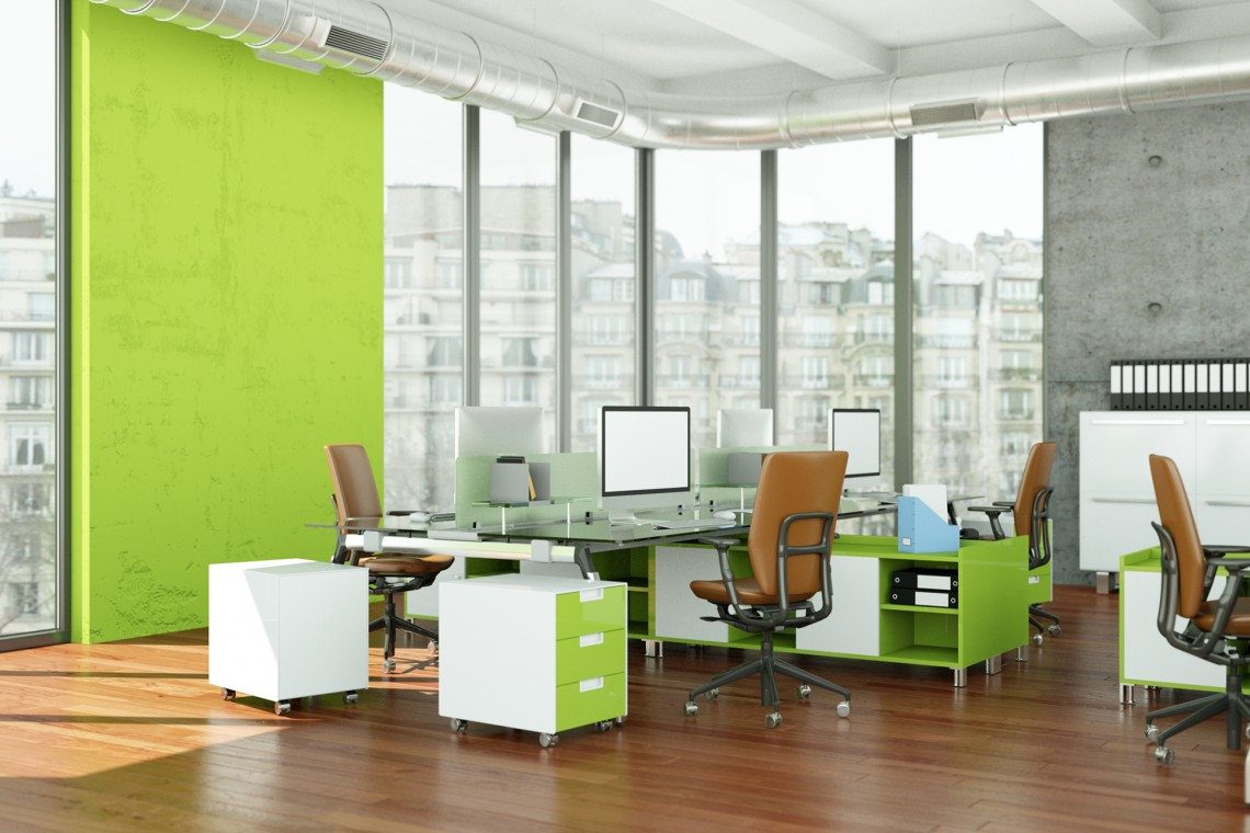 Architecture_Academy-office05