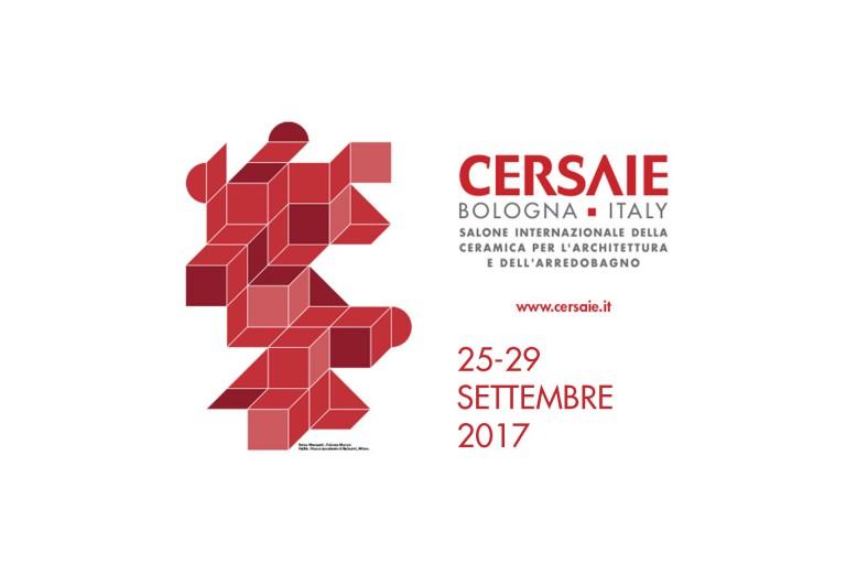 cersaie_2017_img