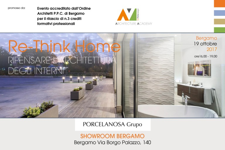 Porcelanosa_2017_img_BG_02