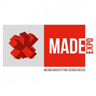 made Expo milano 2019