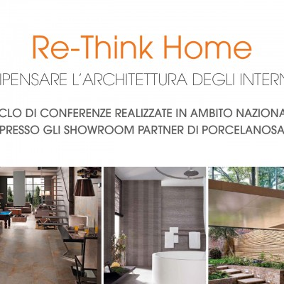 Re_think_home-architecture_academy_porcellanosa