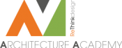 Architecture_Academy-home_logo