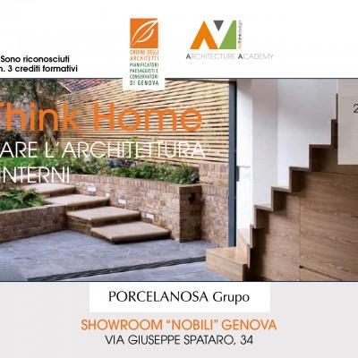 Porcelanosa_2018_rethink_home-architecture_academy