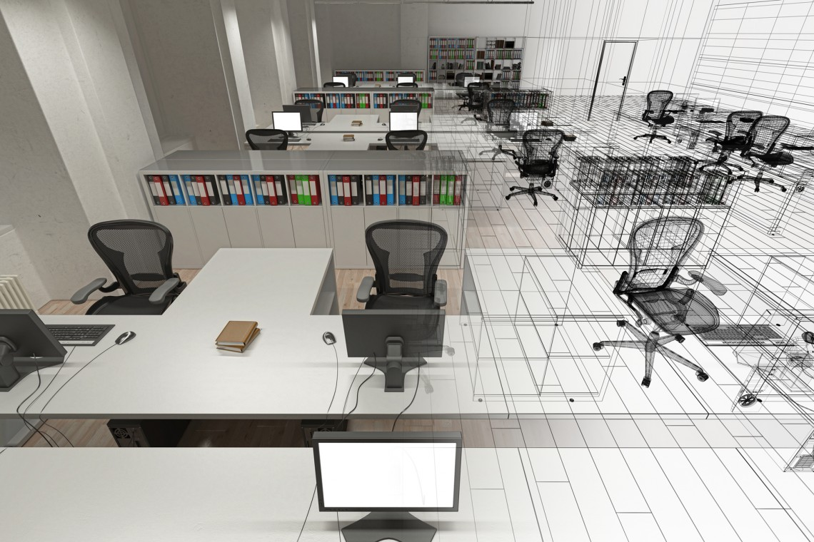 Architecture_Academy-office03