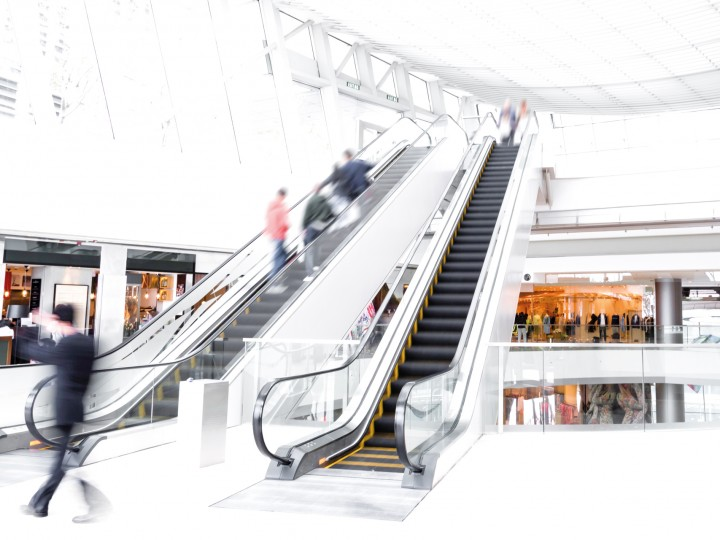 architecture_academy_retail01
