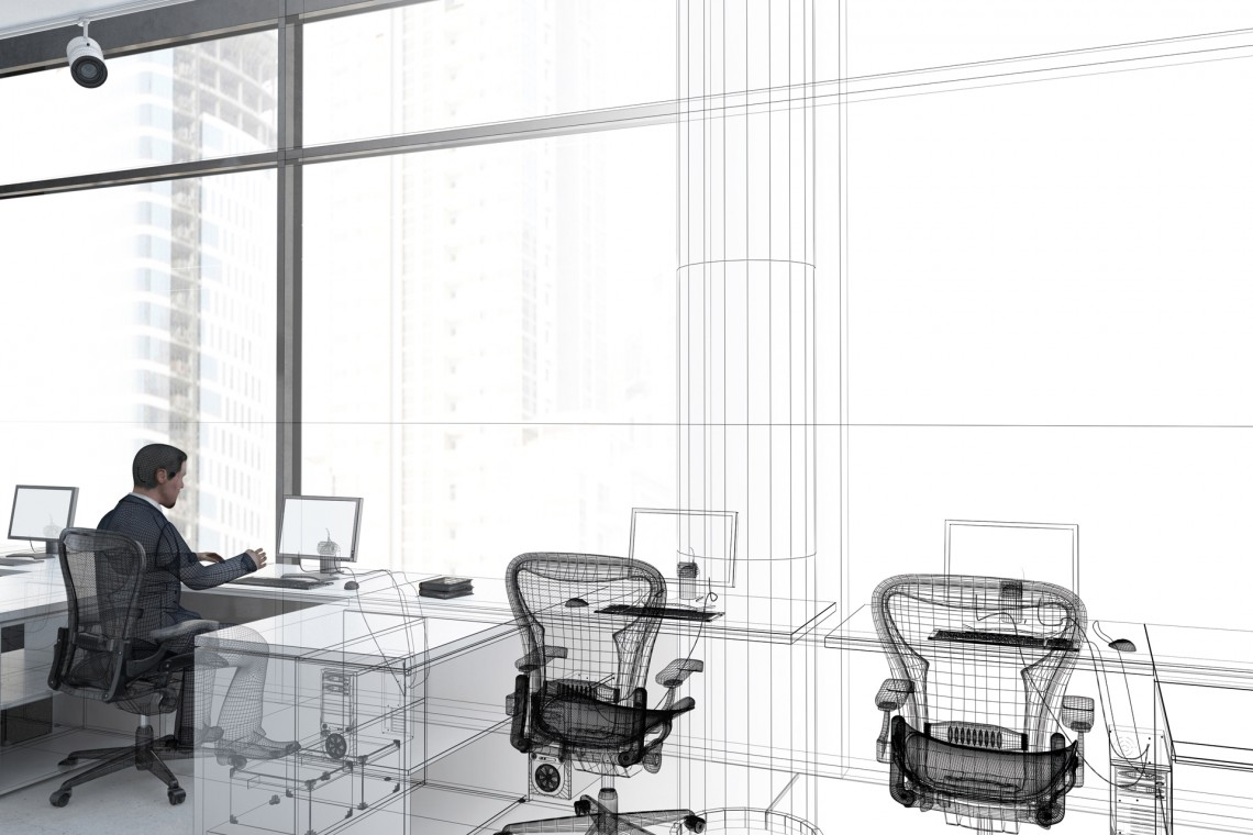 Architecture_Academy-office01