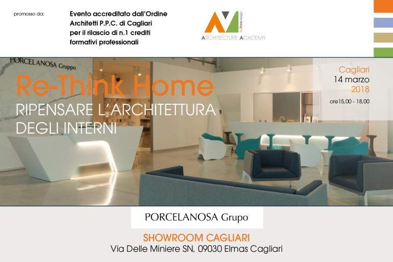 Porcelanosa_2018_img_Architecture-academy