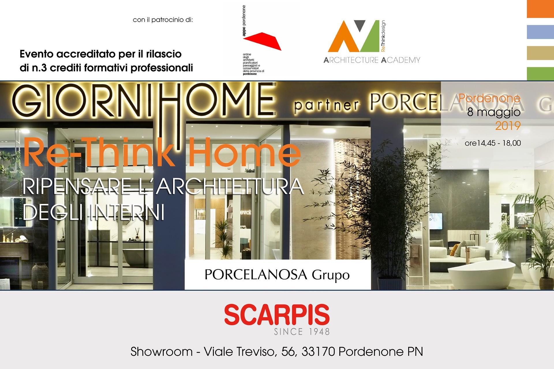 AA_Porcelanosa_2019_img-Architecture_Academy